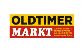Oldtimer Markt