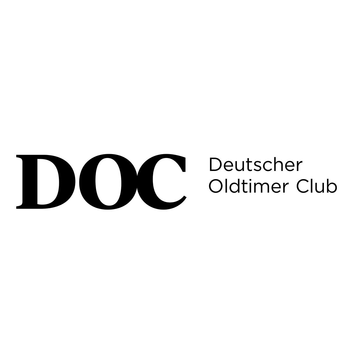 Deutscher Oldtimer Club